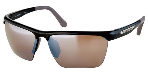 CIA GRABBER LT16 Bronze lens