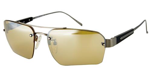 CIA GRABBER LT33 Light bronze lens